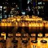 3.11東日本大震災の真実&原因不明の世界の飛行機事故😢