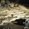 【美弥】山口旅行記〔18〕独別天然記念物で日本最大の鍾乳洞・秋芳洞