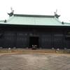 湯島聖堂(新・東京五社巡り番外編)