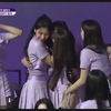 【ネタバレ/感想まとめ】Girls planet999(ガルプラ)Ep08 第2回投票結果発表 ユンジアよ、永遠に……