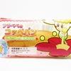 ポケモンパン5月の新商品 (2014年5月1日(木)発売)