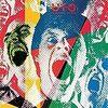 カッコ良いギターソロ5選 70〜80'sHR/HM編(独断)