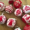 アルネアンドカルロスのクリスマスボール その4 完結編