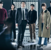 """まるで人狼ゲーム!韓国ドラマ""""ロースクール""""は現地で大人気な法廷ミステリーだ【Netflix】"""