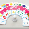 株式会社ICON 新商品 プログラミング玩具を9月20日より販売