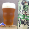 REVOLUTION BREWING 「ANTI-HERO IPA」