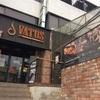 【梨泰院のタコス専門店】VATOS 【美味いもん同好会 in 韓国】