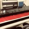 KAWAI MP11 (ステージピアノ)を導入