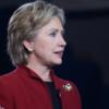 自分に自信をもてなかったヒラリー・クリントンも2つの特効薬で克服