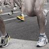 【過酷なレース?】松本マラソンは初心者には厳しい大会か??