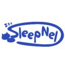 週刊SleepNel新聞