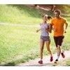 1番痩せやすい運動は?