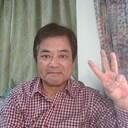 60歳で起業した楽読おじさん(63歳)のチャレンジブログ コーチング&楽読で人生を豊かに創造する。