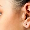 Entenda mais sobre auriculoterapia