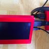 Elecrowの5インチHDMIタッチパネル液晶ディスプレイを使ってみた