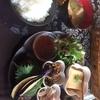 奈良 薬師寺 スケールが凄いです