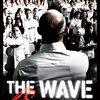 クラスを「独裁国家」にしたら何が起こったか  「THE WAVE ウェイヴ」
