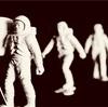 優れたリーダーは安心と興奮を同時に与える/「宇宙兄弟 完璧なリーダーはもういらない」