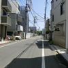 代々木上原不動産 賃貸 毎日速報!!8/7(月)
