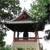上野の時の鐘