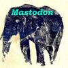 【新SNS】Mastodon(マストドン)の中毒性と問題点についてわかりやすく書く【世界中をフォロー】