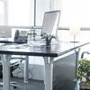 オフィスチェアであぐら姿勢は腰に影響があるのか?
