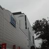 行ってみました浦安音楽ホール