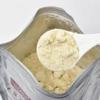 筋トレドクターくぼたも実践する健康食事術について19 必要なタンパク質量を計算してみよう!!