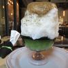 【奈良かき氷】 3diner(トリオダイナー) さん