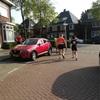 0422#ユーキ、ついにオランダ放送に出る
