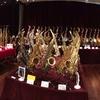 12/6・7・8開催!管楽器フェスタ2013イベントご案内!