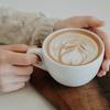コーヒーの香りは人を幸せな気持ちにする!デートするなら喫茶店へ