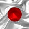 政府の権限強化は必要なのか。弱い日本の、外交、産業、コロナ政策は転換できるか。