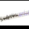 PythonでのARIMAモデルを使った時系列データの予測の基礎[後編]
