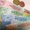 【ニュージーランド】帰国後、IRDから支払い連絡がきた!