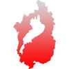 【滋賀県】3分でわかる過去の大地震「姉川地震・濃尾地震・伊賀上野地震」