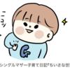 【前編】授業参観でやらかす!!の巻。