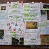 受験に役立つ日本史ノート #88