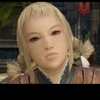 PC版 FINAL FANTASY XII THE ZODIAC AGE