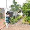 ②スリランカ【ネゴンボ】【ニゴンボ】初日もしくは最終日に滞在するのにおすすめの宿