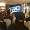 フランフランのトークイベントに当選!リニューアルオープン前の青山本店に行ってきました