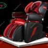 Ghế massage Shika SK-216