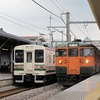 上越線~吾妻線訪問(2014年8月)その1