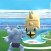 【ポケモンgo】ポケモンを持てる上限UP!新たな戦い方も!