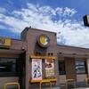 「CoCo壱番屋 羽咋石野町店」コチラに入るのは23年振りです。