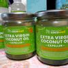 ココナッツオイルが糖質制限ダイエットに効果的なわけ