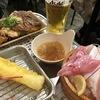 イベント後に久しぶりの豊丸 #茨木 #海鮮  #居酒屋