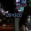 24:Legacy(レガシー)第10話のネタバレ感想 あの人が生きていた!