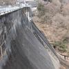58 立岩ダム