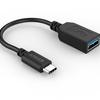 Anker、安価なUSB-C & USB3.0変換アダプタやUSB-Cケーブルなど4製品を新発売